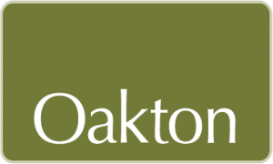 Oakton Developments Ltd Logo