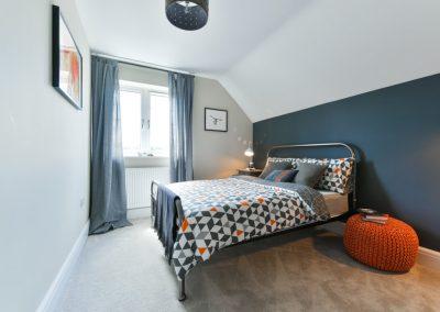 New Build Luxury Home, Henrietta Place, Woodlands Road, Epsom